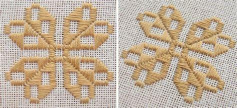 Кольорові барви Лиштва Cross Stitch Embroidery