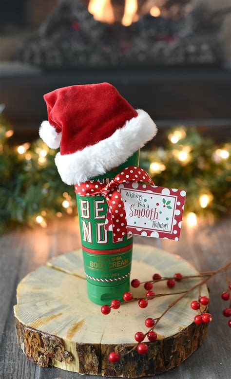 creative cheap christmas gifts  cost