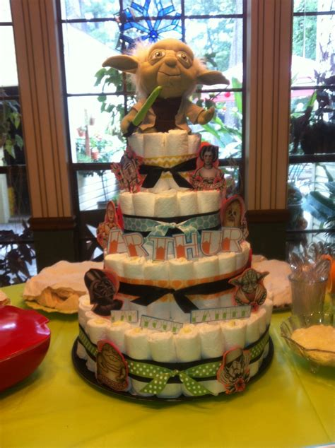 Wars Baby Shower - 16 best wars baby shower images on