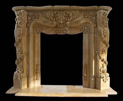 images  french marble fireplace mantel