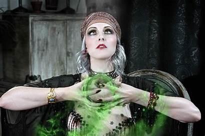 Susan Slaughter Ghost Hunters International Noelle Imdb