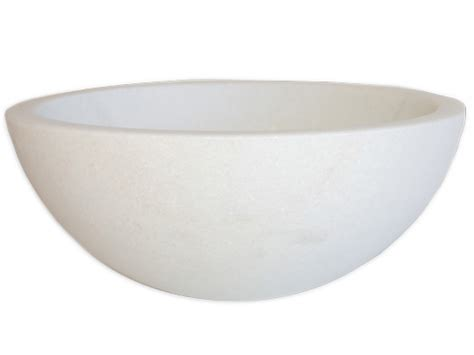 small white vessel sink small white marble vessel sink uvebs003gwh