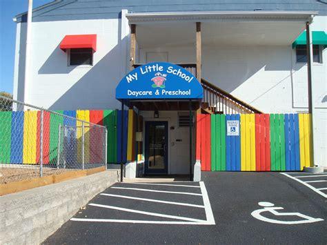 my school daycare amp preschool belleville il day 232   1397529 219858168181862 1230116584 o