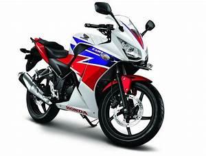 Honda Cbr150r  2016  Price  Specs  Review  Pics  U0026 Mileage
