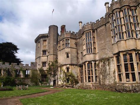 Thornbury Castle, Thornbury - Restaurant Reviews, Phone