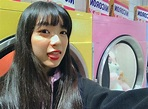 174cm美女竟是小學生!跟同學合照「長腿狂吸睛」 - Love News 新聞快訊