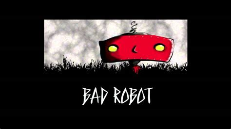 Bad Robot/abc Studios (2009/10)