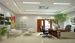 turnkey interior designer in dwarka home interior With interior decorator gurgaon