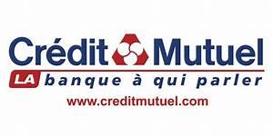 Credit Mutuel Protection Juridique : assurance credit mutuelle telephone ~ Medecine-chirurgie-esthetiques.com Avis de Voitures