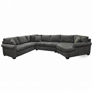 28 best ideas about nebraska furniture mart on pinterest With sectional sofa nebraska furniture mart