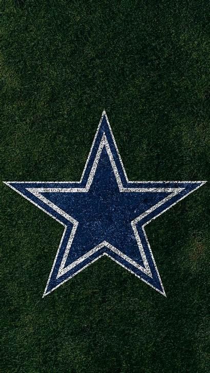 Cowboys Dallas Desktop Backgrounds Vertical Wallpapertag