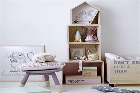 Die Schönsten Kinderzimmer Ideen  Car Möbel