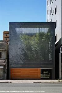 Glass House 2 : optical glass house by hiroshi nakamura nap japan ~ Orissabook.com Haus und Dekorationen