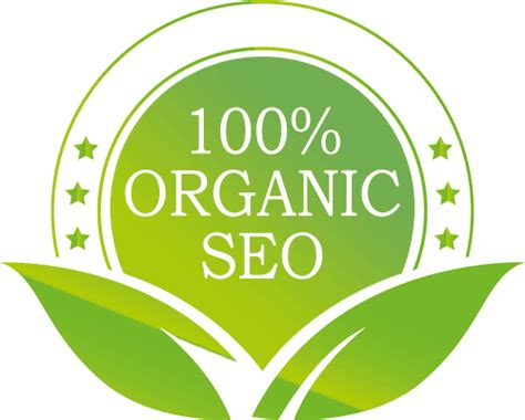 organic seo organic seo san diego rank 1 naturally dominate your