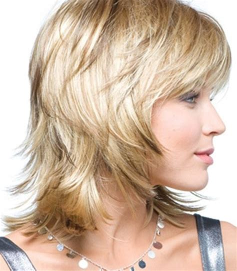 short hairstyles for thick hair 2015 new 2016 افضل قناة
