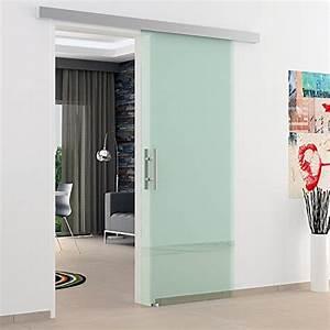 Schiebetür Für Garage : t ren von mein warenladen und andere baumarktartikel f r garage keller online kaufen bei ~ Sanjose-hotels-ca.com Haus und Dekorationen