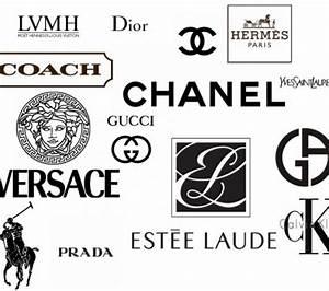 Solde Marque De Luxe : marque de vetement homme luxe ~ Voncanada.com Idées de Décoration