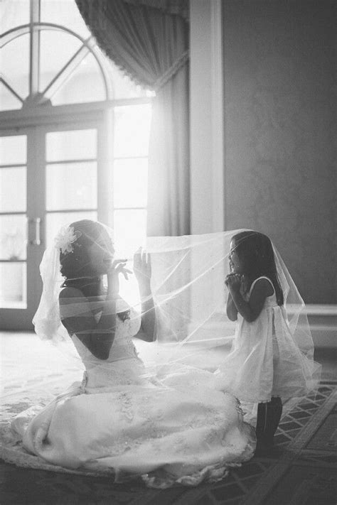25 Best Ideas About Step Daughters On Pinterest Step