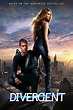 Watch It, Review It: Divergent | Books, Movies, Reviews ...