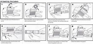 Mx6600 Instructions