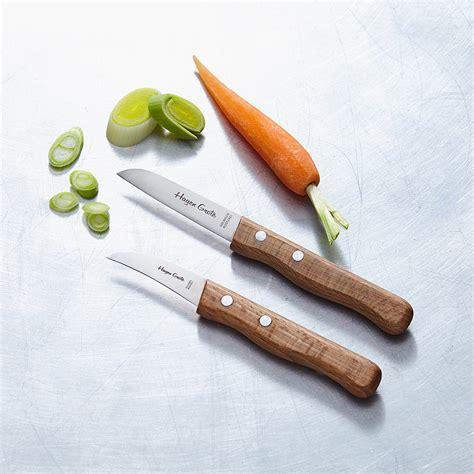 couteau de cuisine solingen couteau bec d 39 oiseau de cuisine classique de solingen