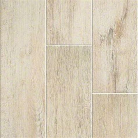 shaw flooring ventura plank shaw cs30m 100 channel plank flax 7x22 glazed ceramic tile at sutherlands