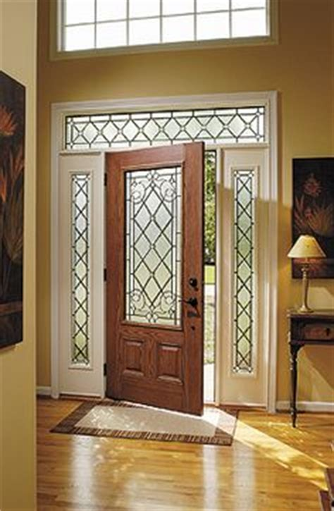 pella entry doors images   entrance doors