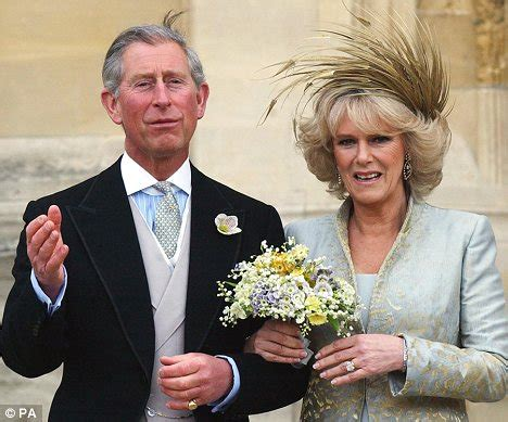 royal wedding palace confirms prince william won t wear