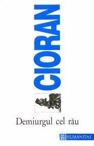 Victoria boutenko verde pentru viata pdf