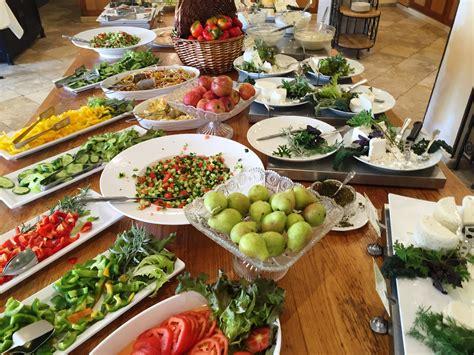 Israeli Food, Things To Eat In Israel, Israel, Israel Food