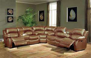 media room sectional sofas sofa ideas With sectional sofa for media room
