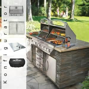 aussenküche grill napoleon außenküche konfigurieren gardelino de