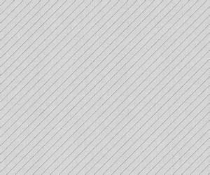 Pinstriped Suit - Transparent Textures