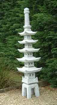 ou trouver lanterne japonaise bassin la d 233 coration d un bassin les lanternes japonaises