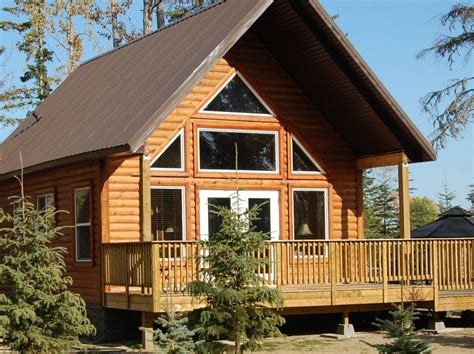 ideas  small log cabin kits  pinterest cabin kits log cabin kits  small log cabin