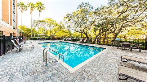 hyatt place busch gardens ta hotel near busch gardens hotel hyatt place ta