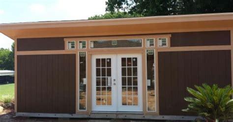 tuff shed studio carpentry pinterest studio