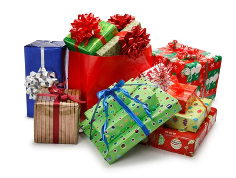 christmas presents what to consider when buying christmas presents angela