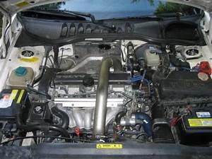 Btcc For The Road  1995 Volvo 850 Turbo Wagon
