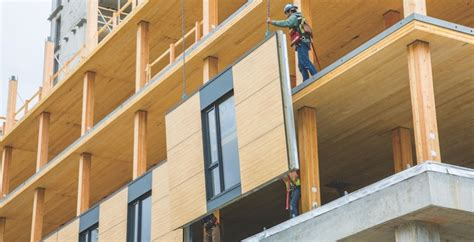 house architectural a primer clt glulam what is mass timber treesource