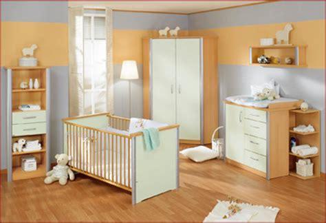 photo chambre bébé garçon chambre bebe garcon
