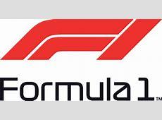 Pronostici Formula 1 Quote e Scommesse Mondiale F1 2018