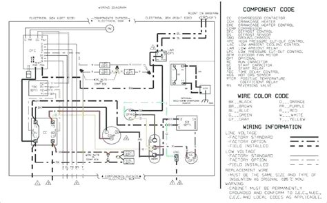 Rheem Blower Motor Wiring Diagram Besides Condenser Fan