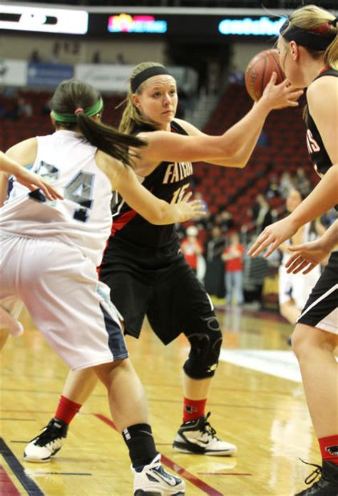 Photos State Girls Basketball  News Qctimescom