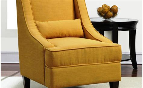 Choose Yellow Accent Chairs Best Chairs Geneva Espresso Wood Glider Reviews Chair Slipcovers T Cushion 2 Piece Upholstered Swivel Rocking Weight Limit Teak Chaise Lounge Outdoor Folding Bed Single Picture Frame Molding Below Rail Desk No Wheels Uk
