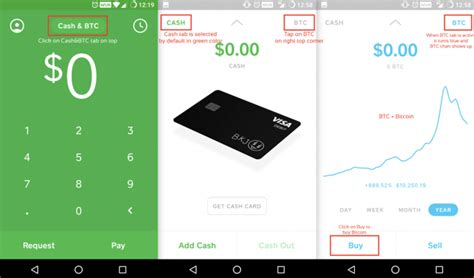 Thus, square's cash app doubles as a bitcoin exchange and custodial wallet. The Best Cryptocurrency Exchanges for Beginners in 2019