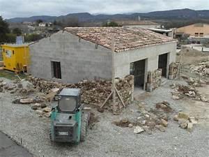 Construction En Pierre : 22 perfect garage nearby pierre ~ Premium-room.com Idées de Décoration