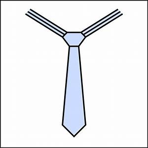 File Tie Diagram Inside-out Done Svg