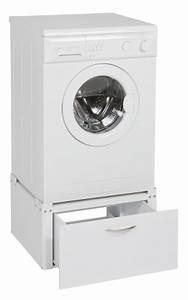 Erhöhung Für Waschmaschine : waschmaschine bef llen m bel design idee f r sie ~ Yasmunasinghe.com Haus und Dekorationen