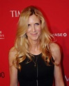 Ann Coulter Sizzling Hot Bikini Photoshoot & Spicy Photos ...